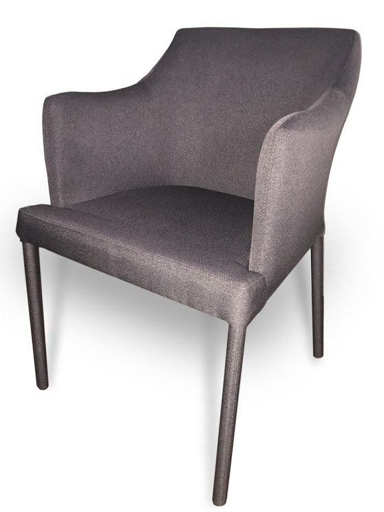кресло NEWANCE - кресло NEWANCE