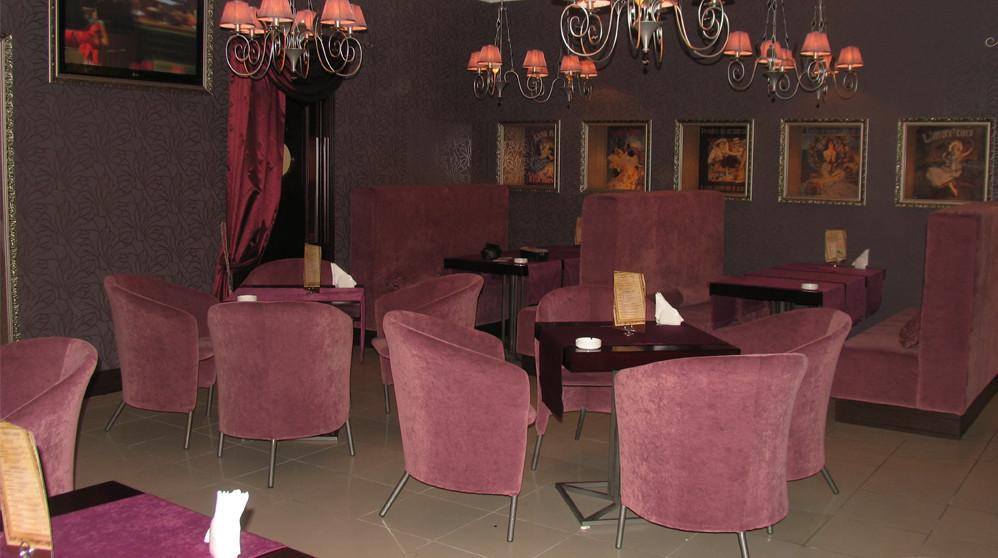 Купить Кресла для кафе и ресторанов Харьков, Киев, Днепр, Украина, Кресла для ресторанов и кафе в Украине, Кресла для баров, гостиниц, кафе, ресторанов, клубов в Харькове, Кресла для кафе и ресторанов цены, под заказ