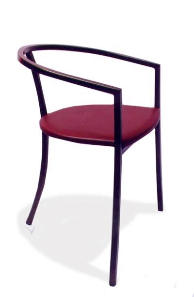 Classic1 - стул CLASSIC