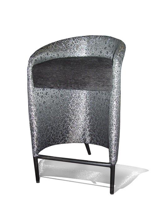 Monet11 - Барный стул MONET bar<br>3480 грн.