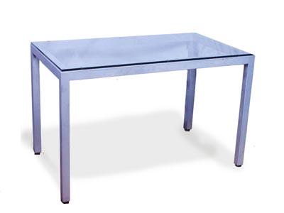 стол NEXT