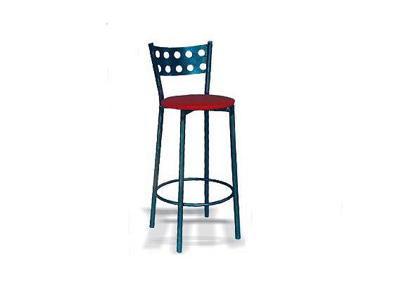 Paris1 - Барный стул PARIS bar