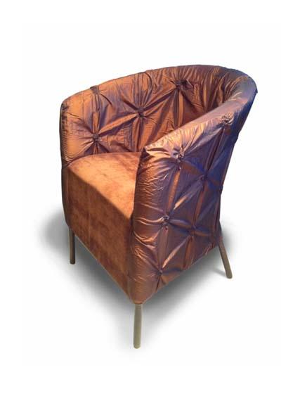 Zefir1111 - кресло ZEFIR