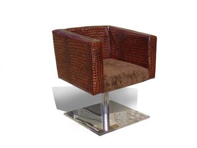 cuba1 - кресло CUBA