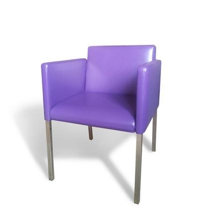 next11 - кресло NEXT