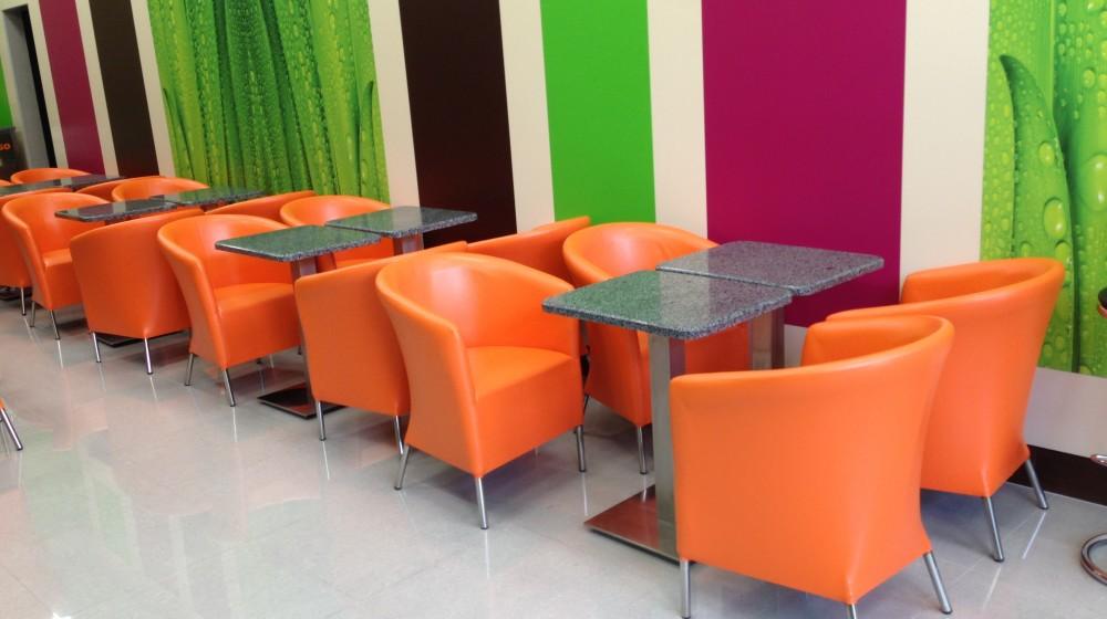 Купить мебель для кафе и ресторанов Харьков, Киев, Днепр, Украина, Мебель для ресторанов и кафе в Украине, Мебель для баров, гостиниц, кафе, ресторанов, клубов в Харькове, мебель для кафе и ресторанов цены, под заказ