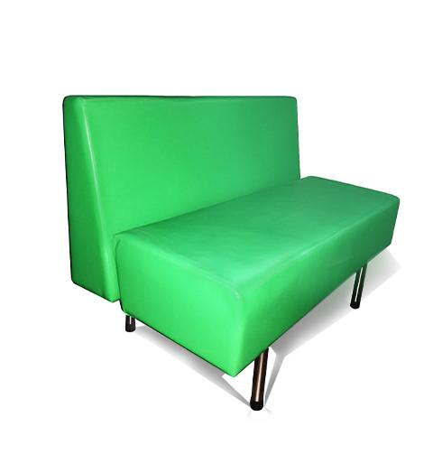 Bufet - диван BUFET
