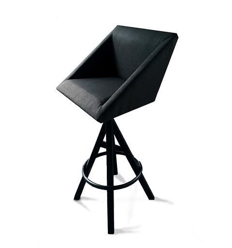 Farsh bar - Барный стул FARSH