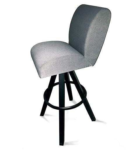 Farsh2 bar - барный стул FARSH2