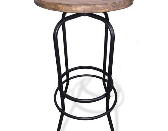 барный стол LOFT bar