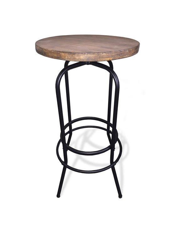 стол барный LOFT - барный стол LOFT bar