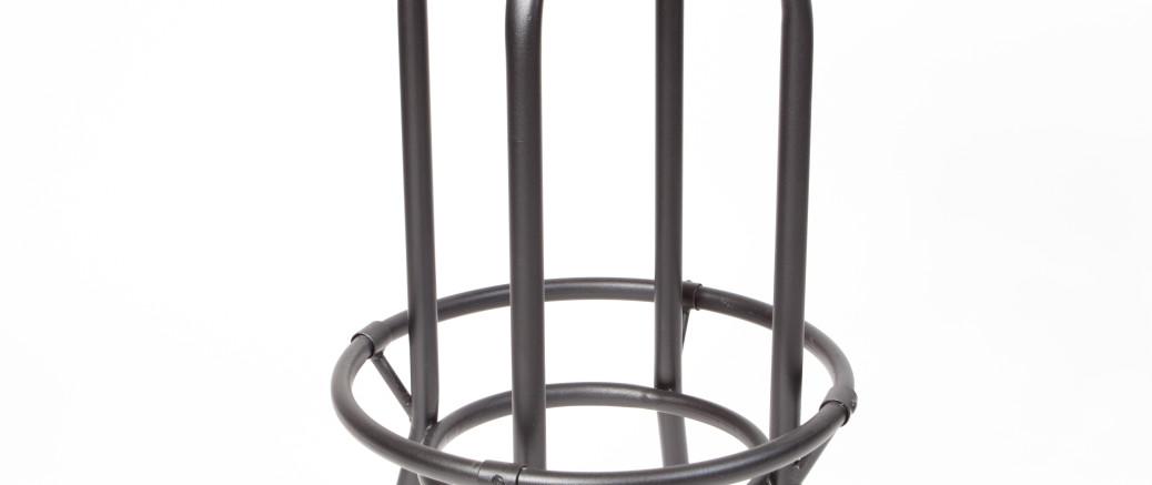 Барный стул LOFT2800 грн
