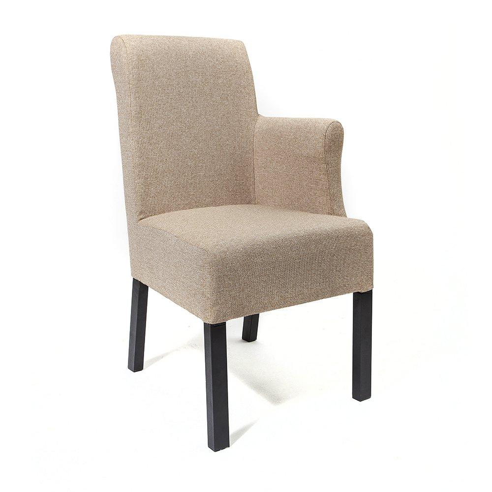 IMG 2697 copy - кресло LOFT