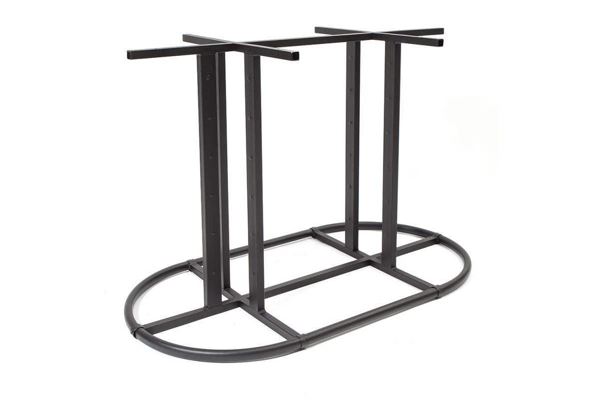 IMG 2993 - стол LOFT duble