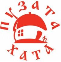 Пузата Хата лого - Пузата Хата