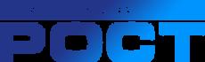 logo 230x70 - Кафе Рост