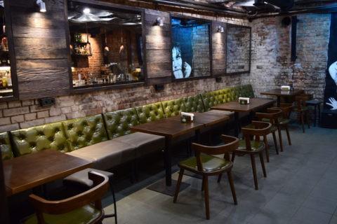 мебель для кафе баров ресторанов харьков купить стулья и столы