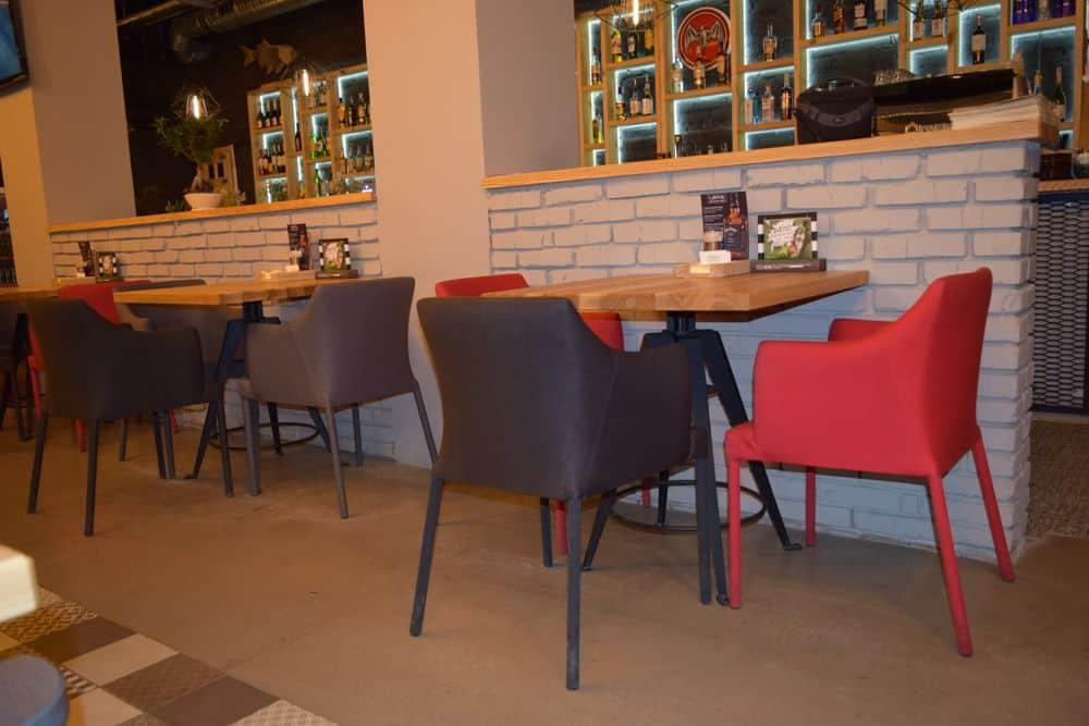 Купить Столы для кафе и ресторанов Харьков, Киев, Днепр, Украина, Столы для ресторанов и кафе в Украине, Столы для баров, гостиниц, кафе, ресторанов, клубов в Харькове, Столы для кафе и ресторанов цены, под заказ
