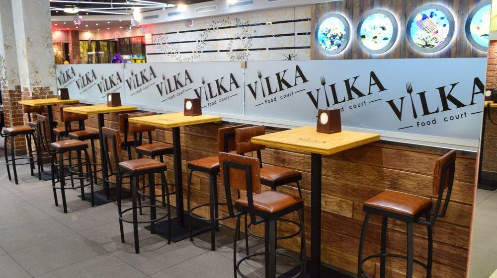 Купить Стулья для кафе и ресторанов Харьков, Киев, Днепр, Украина, Стулья для ресторанов и кафе в Украине, Стулья для баров, гостиниц, кафе, ресторанов, клубов в Харькове, Стулья для кафе и ресторанов цены, под заказ