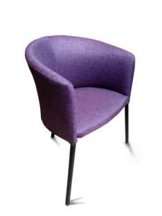 Кресло классик - кресло для кафе, кресла для баров и ресторанов