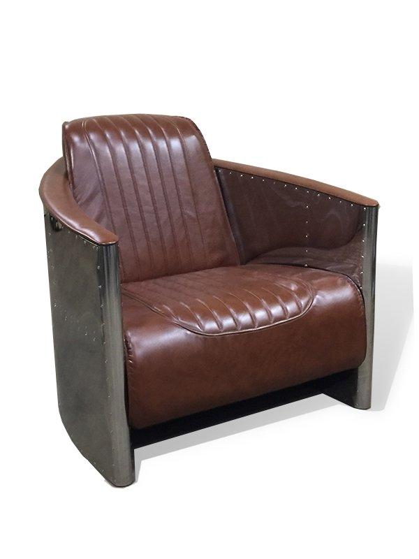 IMG 9067 - Кресло AVIATOR
