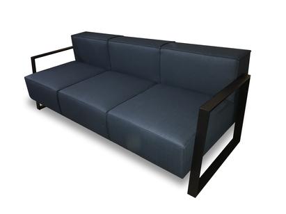 4wklB - Fabrika диван 3-ка <br> Цена 10500 грн <br> 2050*850*700н