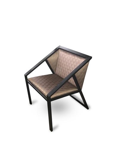 j41Lz - Кресло Majory <br> Цена 2800 грн <br> 580*560*750h