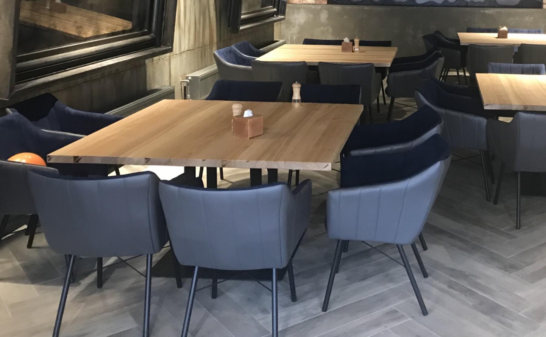 furniture-for-cafe-1