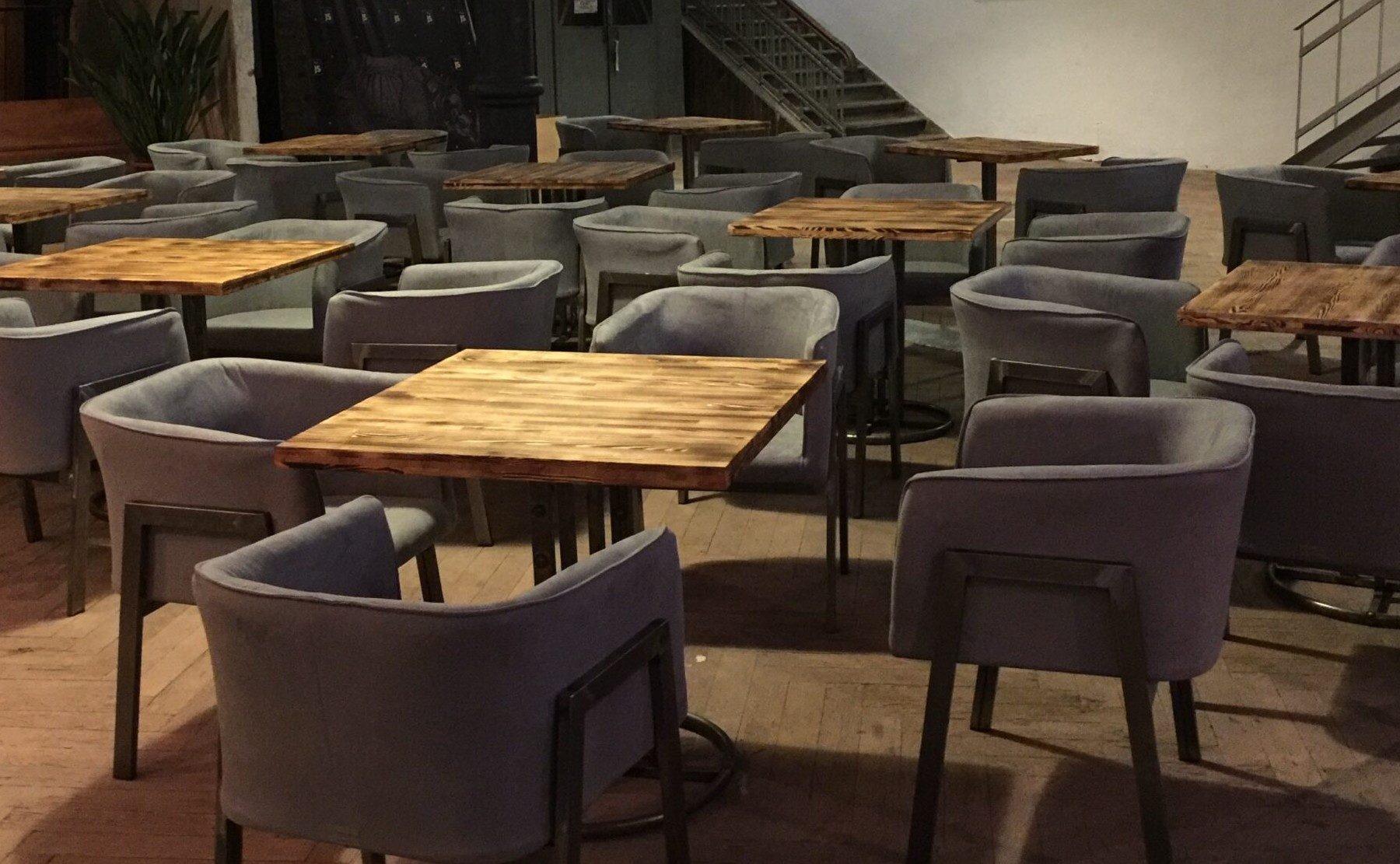 tables-owugsikomha6t0ee8f5b50rx44zskk24jnpbslyzja
